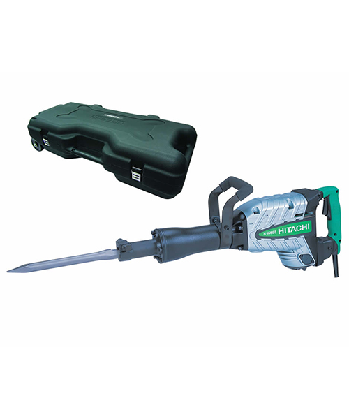 Medium Electric Jack Hammer (16kg)